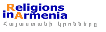 http://religions.am/wp-content/themes/religions_theme/imgs/logo.jpg