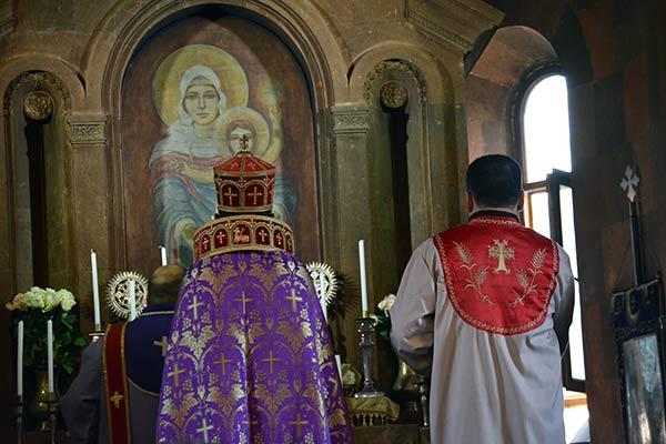 St.MaryAAC22