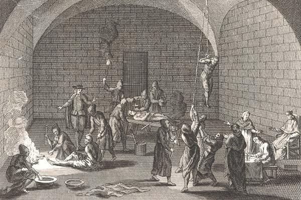 inquisition.1