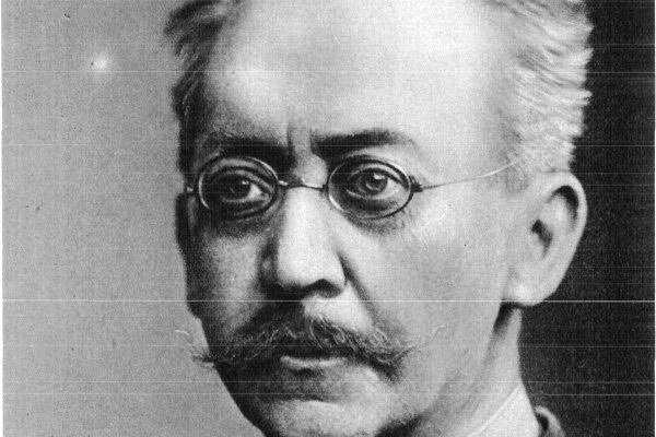 Adolf.Harnack1