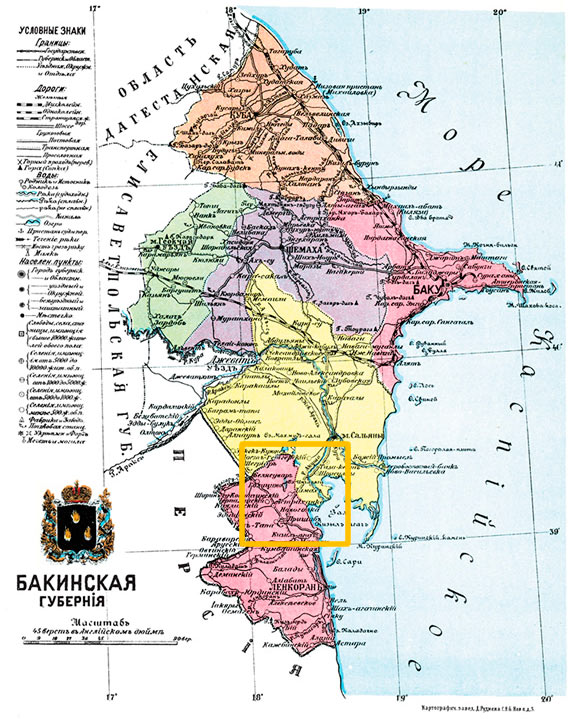 map_azerbaijan.1