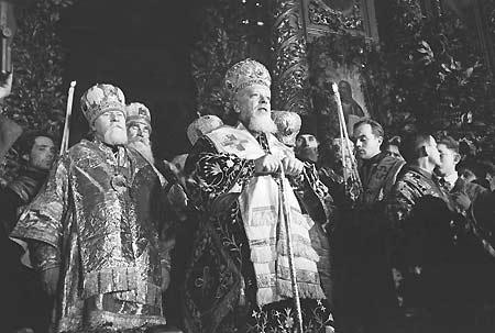 Картинки по запросу Истории иерархов украинской церкви, завербованных НКГБ СССР